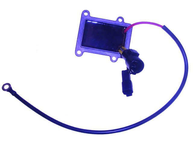 cdi electronics 194 2115k 1 mercury voltage regulator kit