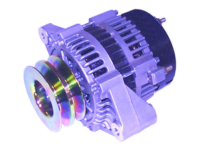 Mando Alternator Wiring Diagram Mando Circuit Diagrams
