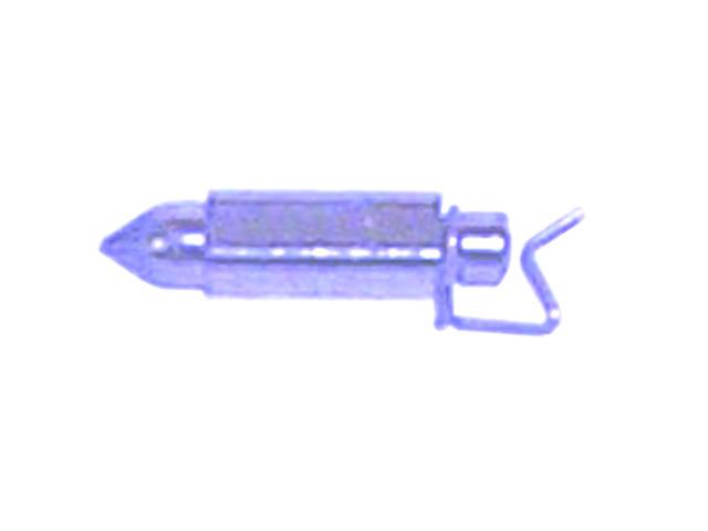sierra 18-7062 inlet valve - sierra 18-7062