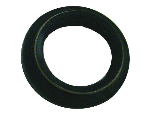 W40 OMC Evinrude Johnson 342787 Seal
