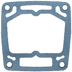 Sierra 18-99066 Intake Gasket