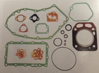 Find cdi electronics 194 2115k 1 mercury voltage regulator