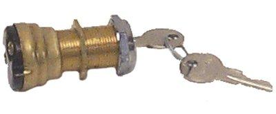 sierra mp398201 2 position conventional brass ignition. Black Bedroom Furniture Sets. Home Design Ideas