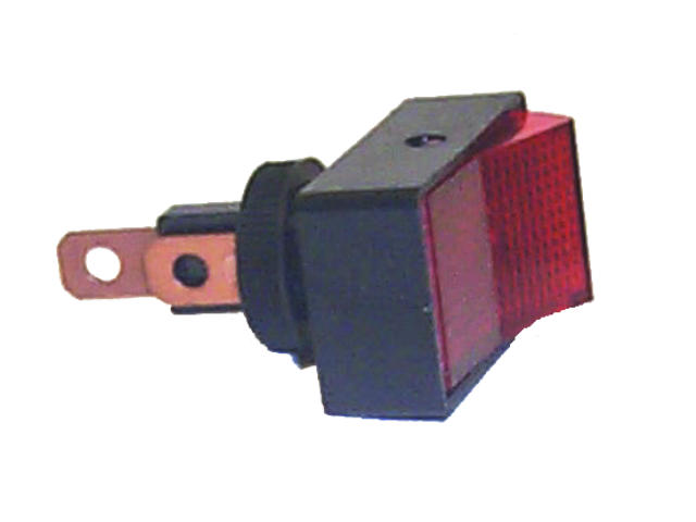 Pro Braking PBF0529-RED-PUR Front Braided Brake Line Red Hose /& Stainless Purple Banjos