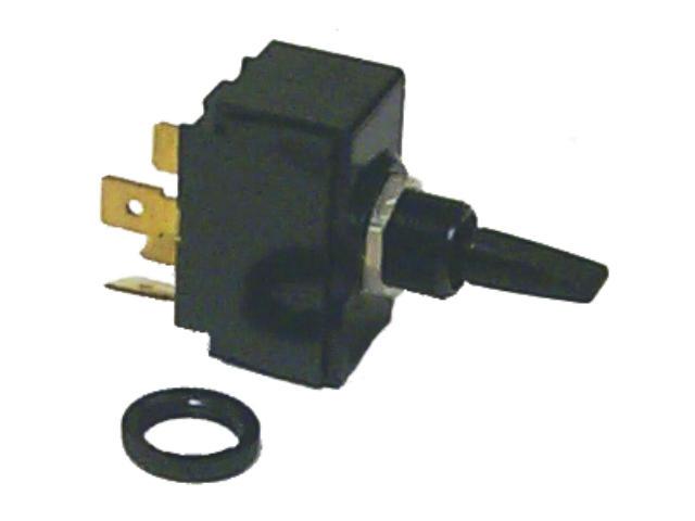 Connector For Hyundai Accent 06-11 Kia Reo Reo5 06-11 Idle Air Control Valve W