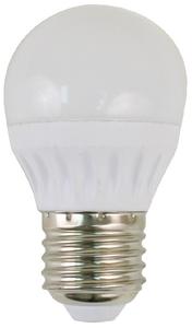 New Led Replacement Bulbs scandvik 41034p BA15S base 10-30VDC 270 deg Beam angle