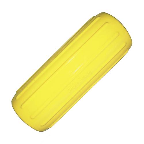 Taylor Made Big B 8 X 20 Fender Yellow Taylor Made