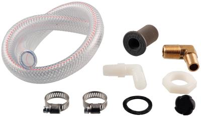 SeaStar Hydraulic Steering Fluid available via PricePi com