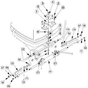 mercury outboard wiring diagram with Seastar Steering Parts Diagram on 1991 90 Hp Mercury Outboard Wiring Diagram as well Mercury Outboard Steering Cable Diagram besides Watch together with Showthread in addition 176907091592563978.