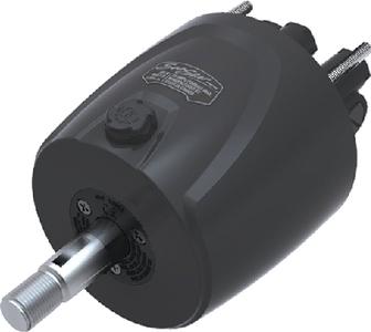 Find SeaStar Hydraulic Steering Fluid  Shop every store on