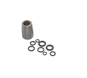 Teleflex HS5152 Hydraulic Cylinder Seal Kit - Teleflex