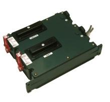teleflex nm016500 ke 4 actuator throttle and shift. Black Bedroom Furniture Sets. Home Design Ideas