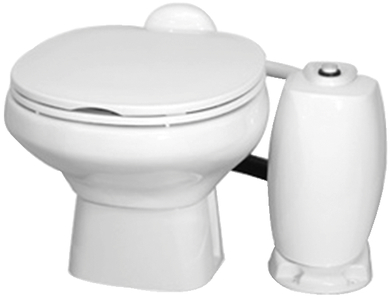 Thetford Toilet Parts : Thetford rv toilet parts seal replacement package for aria deluxe