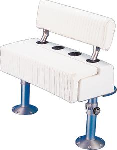 Fantastic Todd 2201 Leaning Post Back Rest Todd Enterprises 2201 Inzonedesignstudio Interior Chair Design Inzonedesignstudiocom