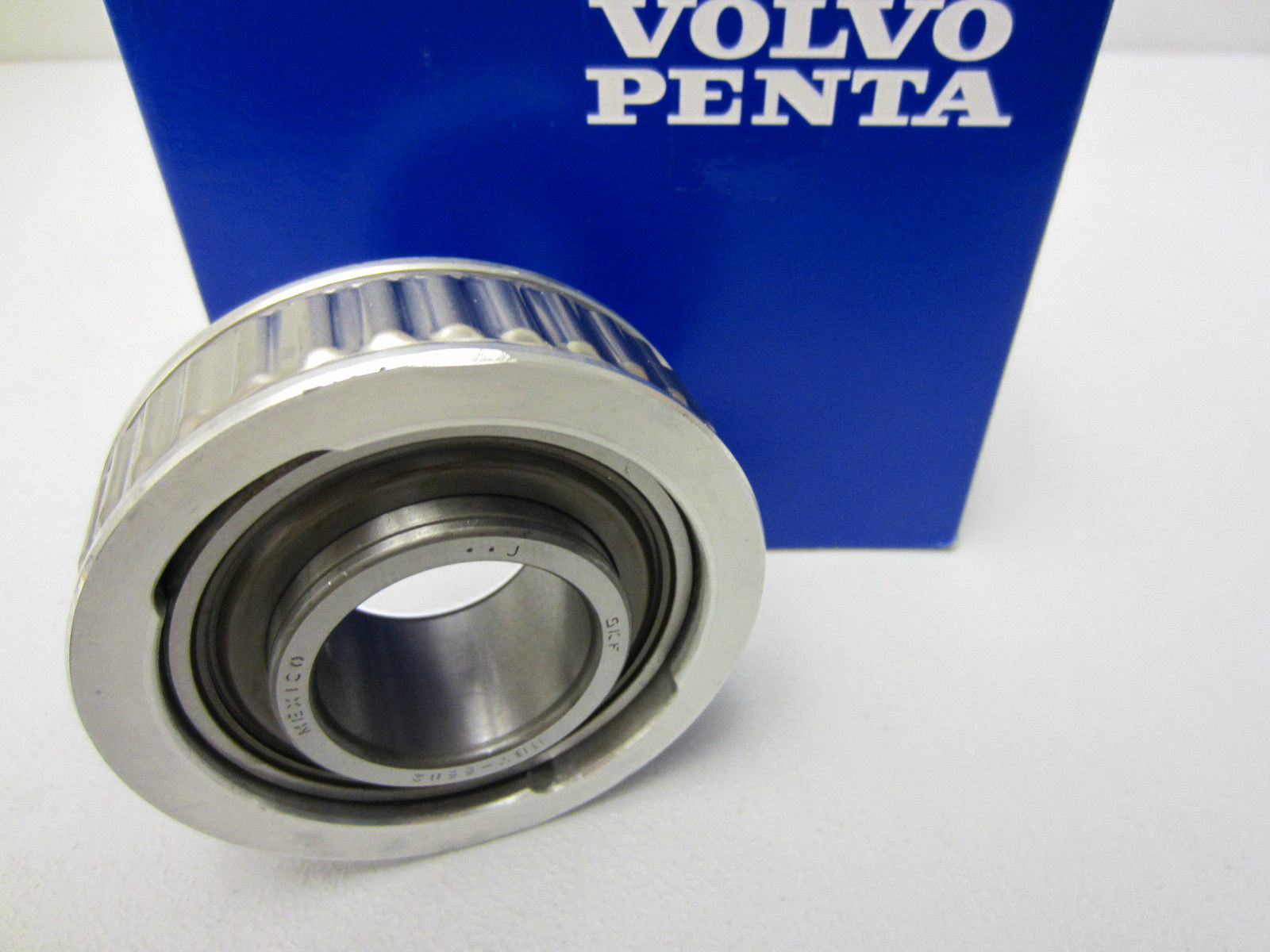Volvo Penta 21752712 Bearing Volvo Penta 21752712