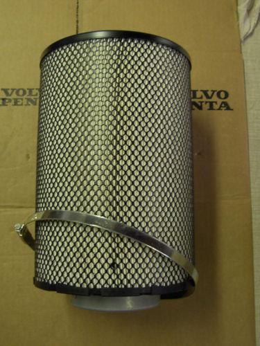 Volvo Penta 3838952 Air Filter Kit - Volvo Penta 3838952 ...