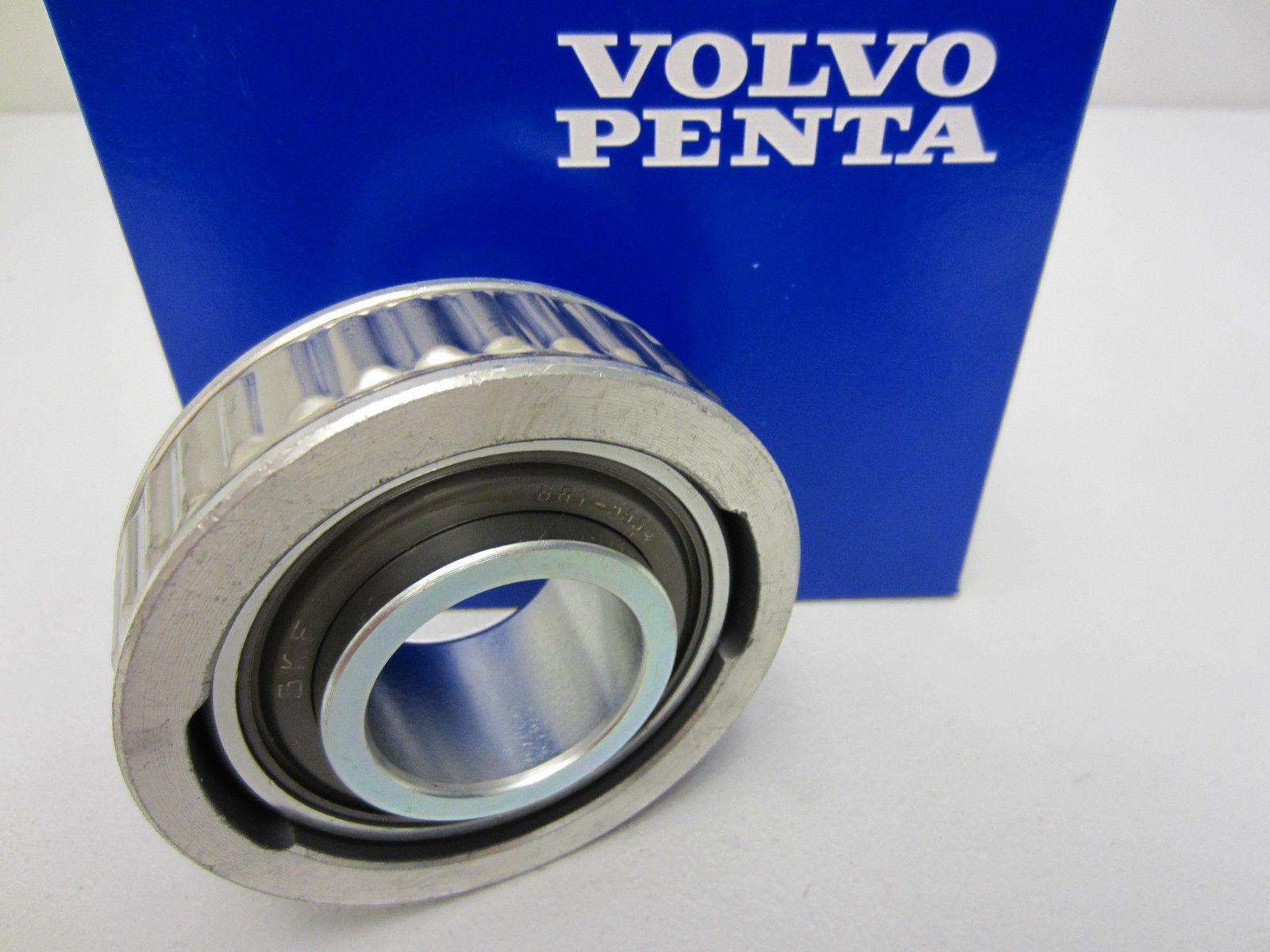 Volvo Penta 3888555 Bearing Gimbal Volvo Penta 3888555