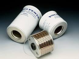 Volvo Penta 21538975 Fuel Filter Volvo Penta 21538975