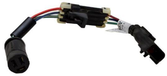Volvo Penta 3884672 Wiring Harness