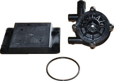 Cal Pump MSR-3  Repair Kit for MS320