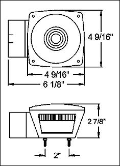 Anderson Trailer Wiring Diagram further Rv  fort Php Thermostat Wiring Diagram together with Rv Trailer Cartoon Clip Art further Wiring A 3 Way Switch additionally Rv Battery Wiring Diagram. on wiring diagram travel trailer